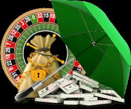 probeer een roulette tactiek gratis